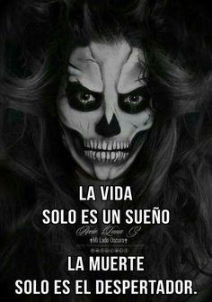 Santa Muerte Prayer, Orisha, Geronimo, Dark Art, Halloween Face Makeup, Anime, Truths, Shopping, Death Tattoo