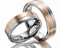 Gold Wedding, Wedding Bands, Gold Wood, Aur, Engagement Rings, Jewelry, Model, Diamond, Enagement Rings