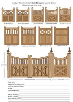 How to Build A Garden Fence Gate . How to Build A Garden Fence Gate . 27 Diy Cheap Fence Ideas for Your Garden Privacy or Backyard Gates, Garden Gates And Fencing, Garden Fence Panels, Diy Garden Fence, Backyard Privacy, Fence Gates, Patio Fence, Front Gates, Front Fence