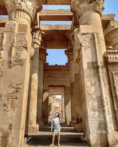 Luxor, Ancient Egypt, Religion