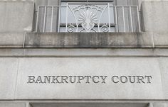 Although it is a rare scenario, some businesses will be forced into bankruptcy whether they want to file or not. Since bankruptcy can seriously affect your business, it's important to understand how this can happen and what your rights are if creditors take action against you and attempt to force you into filing bankruptcy for your business. Here's what you need to know.