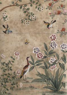 5b713211c5bd55889035cb076e853ff1--chinoiserie-wallpaper-chinoiserie-chic.jpg (236×330)