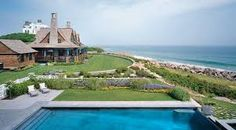 Image result for shingle style house plans hamptons small
