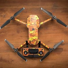 Ready to dress up your drone or camera?  Go check out @decalgirl  Upload your own artwork to customize your gear. Tag a friend who would love to do this.  #drone #dji #dronegear #dronestagram #droneoftheday #dronefly #aerial #dronesdaily #quadcopter #djiphantom3 #dronephotography #drones #dronelife #fpv #aerialphotography #phantom3 #phantom2 #droneporn #djiglobal #djiphantom #djiinspire1 #multirotor #uav #phantom4 #flying #djimavicpro #mavicpro #photographicblog