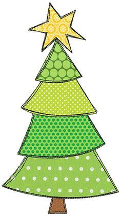 Christmas Doodles 5x7