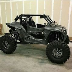 """See our site for even more info on """"hunting atv"""". It is an excellent location to get more information. Polaris Off Road, Polaris Rzr Xp 1000, Polaris Utv, Rzr 1000, Buggy, Quad, Rzr Turbo, Atv Riding, Terrain Vehicle"""