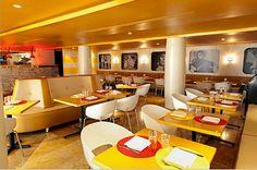 http://bhdmdesign.com/index.php  South_Beach_Hotel_BHDM_CubeMe10