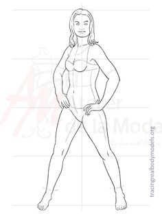 30 Ideas For Fashion Design Model Template Real Bodies Fashion Figure Templates, Fashion Design Template, Manga Drawing Tutorials, Drawing Templates, Croquis Fashion, Fashion Sketches, Figure Sketching, Figure Drawing, Marilyn Monroe Painting