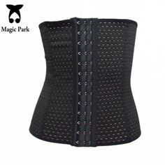 Magic Park L-5XL Air Holes Waist Cinchers Plus Size Waist Cinchers Corset Shapewear Women Shapewear Underwear Available on Shopify! Shop here  http://www.shortthickandcurvy.com/products/magic-park-l-5xl-air-holes-waist-cinchers-plus-size-waist-cinchers-corset-shapewear-women-shapewear-underwear?utm_campaign=crowdfire&utm_content=crowdfire&utm_medium=social&utm_source=pinterest