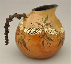 gourds - Google Search