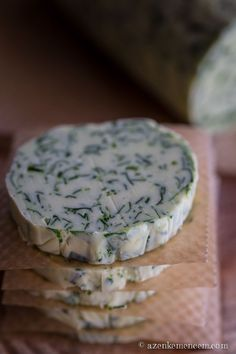 Wild Garlic, Camembert Cheese, Vaj, Dairy, Recipes, Food, Kitchen, Cooking, Recipies
