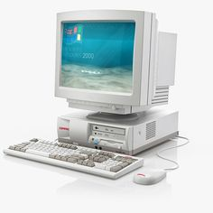 vintage+computers   Similar to...