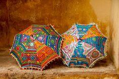 """Umbrellas for Sale"" by Sylvia Rourke Umbrellas For Sale, Rain Go Away, Black Luxury, Luxury Handbags, My Style, Canvas, Pretty, Photography, Color"