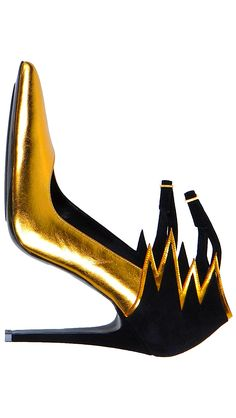 Barbara Bui | shoes 1