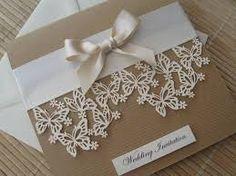 wedding invitations ideas - Google Search