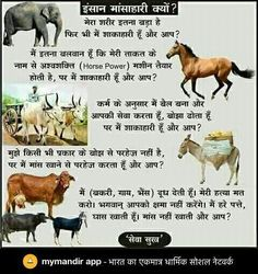 Mobile का अधिक बिल आ जाये तो Application कैसे लिखे - Hindi Info Gernal Knowledge, General Knowledge Facts, Knowledge Quotes, Health Facts, Health Tips, Health Benefits, Health Care, Moral Stories In Hindi, Good Friday Quotes