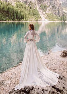 Contact us at 0764 997 289 www. Day Dresses, Wedding Dresses, Bride Dresses, Rose Dress, Style, Fashion, Atelier, Wedding Bride, Pink Sundress