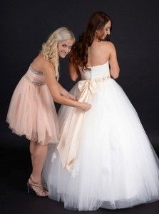 Pin By Wedding Dresses On Formalwarehouse Com Au