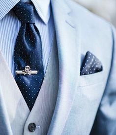 Style | Men's Fashion | Menswear | Men's Outfit for Spring/Summer | Moda Masculina para Primavera/Verano | Shop at designerclothingfans.com