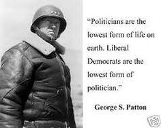 george s. patton - Google Search
