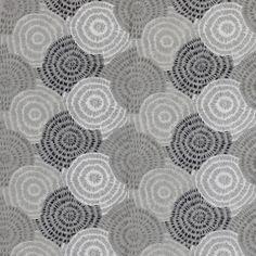 #Wallpaper #Background #Pattern #Scrapbook #Fabric #Spiral #Circle