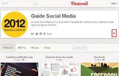Dans les liens du Guide #42 | Guide Social Media