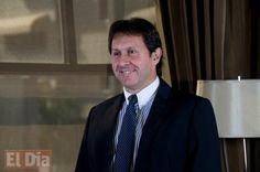 Deloitte lanza la Guía de Bolsillo NIIF 2014 en español « Notas Contador