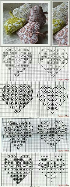 Thrilling Designing Your Own Cross Stitch Embroidery Patterns Ideas. Exhilarating Designing Your Own Cross Stitch Embroidery Patterns Ideas. Cross Stitch Heart, Cross Stitch Samplers, Cross Stitching, Counted Cross Stitches, Cross Stitch Pillow, Blackwork Embroidery, Cross Stitch Embroidery, Embroidery Patterns, Crochet Cross