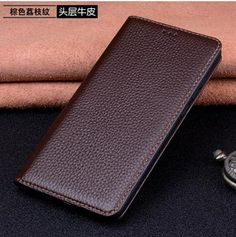 2pcs 5.8inch Genuine Leather flip back case cover For Samsung GALAXY S8 S 8 G9500 coque capas shell phone case