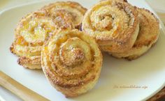 kreatív konyha: Diós lekváros csiga Naan, Muffin, Breakfast, Dios, Morning Coffee, Muffins, Cupcakes