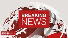 Trump: All Options are on the Table for North Korea - BBC News Bbc News, Susan Sullivan, Donald Trump, Un Meeting, News Logo, Wordpress, Uk Politics, News Website, North Korea