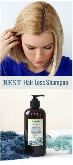 Have used this for a few years now. Only shampoo I will use. Very gentle on my scalp. Had issue with hair loss a few years ago and started to use this product when this happened. I continue to use to help hair loss again. My hair has returned to its normal state of fullness and thankfully I have no longer had any further hair loss.