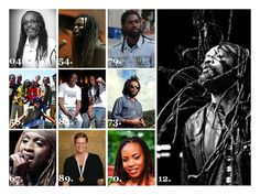 Island Stage Magazine July 2014 issue. What's inside? Click here to check it out. http://www.island-stage.com/lucky-dube-july-2014/#1