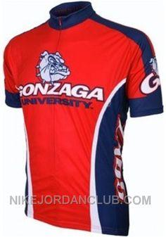 http://www.nikejordanclub.com/gonzaga-university-bulldogs-cycling-short-sleeve-jersey-top-deals.html GONZAGA UNIVERSITY BULLDOGS CYCLING SHORT SLEEVE JERSEY TOP DEALS Only $49.00 , Free Shipping!