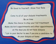 Follow Your Dialysis Orders BB (7 of 11)