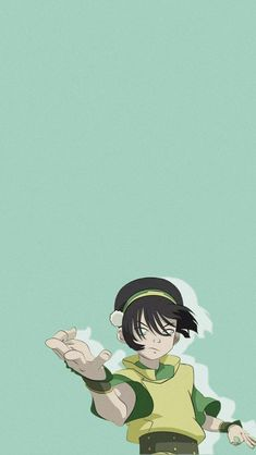 Zuko, Cute Wallpaper Backgrounds, Funny Phone Wallpaper, Cute Wallpapers, Phone Wallpapers, Avatar Azula, Avatar Legend Of Aang, The Last Airbender Anime, Avatar Airbender