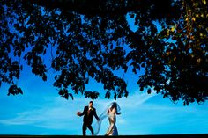 Ben Chrisman wedding photography