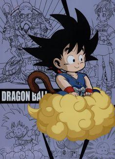 Dragon Z, Dragon Ball Gt, San Gohan, Foto Do Goku, Goku Wallpaper, Kid Goku, Dragon Ball Image, Otaku Anime, Animes Wallpapers