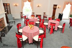 Disney's American Adventure Parlor is the perfect place to host your rehearsal dinner or farewell brunch Disney Bride, Disney Weddings, Disney Diy, Disney Dream, Wedding Wishes, Wedding Dreams, Dream Wedding, Epcot Florida, Disney Love Stories
