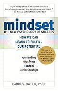 Great blog post on Fixed vs Growth Mindset - something every entrepreneur should read!