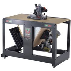 Looking for flip over, revolving, rotating, spinning, work benches SEARS used to handle this but no longer