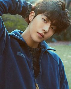 kdramas hyuk nam joo nam joo hyuk kdramasYou can find Korean actors and more on our website Nam Joo Hyuk Smile, Nam Joo Hyuk Cute, Lee Sung Kyung Nam Joo Hyuk, Ji Soo Nam Joo Hyuk, Joon Hyung, Hyung Sik, Nam Joo Hyuk Wallpaper, Jong Hyuk, Ahn Hyo Seop