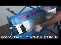 Sheet Metal Brake, Welding, Garage, Delivery, Tools, Youtube, Decor, Knives, Iron