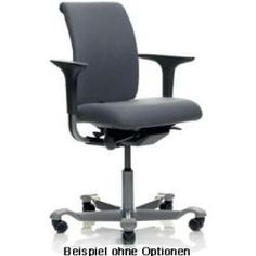 Office chair Haag Kreed More quick delivery selection color op .- Bürostuhl Haag Kreed Mhr schnelle Lieferung Auswahl Farbe Optionen Office chair Haag Kreed More fast delivery selection of color options -