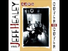 ▶ The Jeff Healey Band - Evil - YouTube