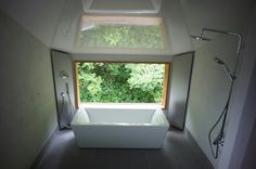 bathroom in fukuoka design by AR.K