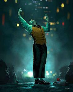 "__I used think that my life was a tragedy. But now I realize …it's a comedy_ – Superhero Marvel __I used think that my life was a tragedy. Smile with the Joker. Link in my Bio or Stories ""PhoneWP"" . Joker Comic, Le Joker Batman, Batman Joker Wallpaper, Joker Iphone Wallpaper, Joker Y Harley Quinn, The Joker, Joker Film, Joker Wallpapers, Iphone Wallpapers"
