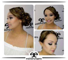 ¡#Viernes! Muuuy buenos días ¡Hoy inician los eventos de fin de semana! Nosotros súper preparados para darte el mejor look ¿Y tu ya estás preparada para brillar? ¡Visítanos y lleva los más hermosos decorados! Cll 10 # 58-07 Sta Anita Citas: 3104444 #Peluquería #Estética #SPA #Cali #CaliCo #PeluqueríaEnCali #PeluqueríasCali #BeautyHair #BeautyLook #HairCare #Look