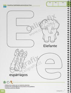 Trazos y Letras Nº1 Presidents, Album, Joseph, Facebook, Texts, Home Preschool, Writing Workshop, Card Book