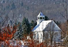 77 Best Stowe Images Stowe Vermont Vermont Places